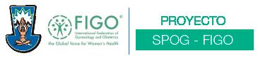 Proyecto SPOG FIGO – ASAP