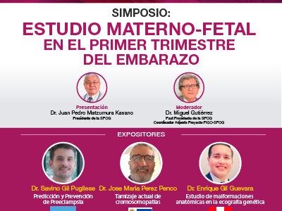 WEBINAR – Sesión Científica Internacional Extraordinaria – 18 de febrero de 2021